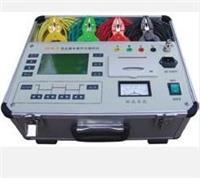 变压器有载开关测试仪 LY系列