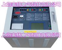 变频线路参数综合特性试验仪