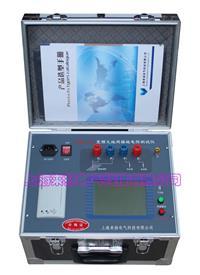 异频接地电阻测试仪 LYBDJ-III