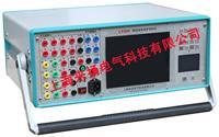 微机继电器保护装置校验仪 LY806