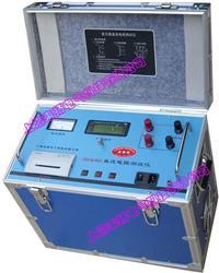 直流电阻快速测试仪 LYZZC系列