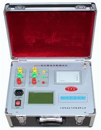 变压器参数性能检测仪 LYBCS系列