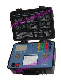 变压器损耗参数测试仪 LYBCS系列