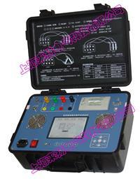 变压器有载开关分析仪 LYBK系列