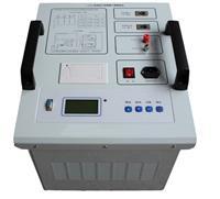 介质损耗测试仪 JSY-6系列