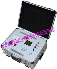异频大地网接地阻抗测量装置 LYBDJ-V型