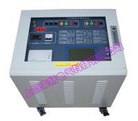 线路参数测试装置 LYXC8800