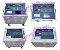 变频线路参数综合测试仪 LYXC8800型