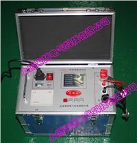 回路电阻检测仪 HLY-III