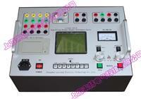 大功率可调式直流电源 LYDC2000系列