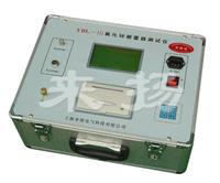 氧化锌避雷器峰性电流测试仪 YBL-III系列