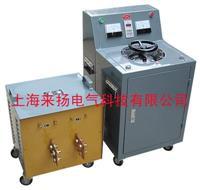 大电流试验仪 SLQ-82