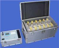 六杯型绝缘油介电强度分析仪 LYZJ-VII系列
