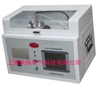 油介损测试仪 LY8000系列