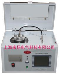 油介损检定仪 LY8000系列