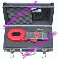 钳型接地电阻仪 ETCR2000系列