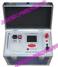 大电流接触电阻仪 HLY-III系列