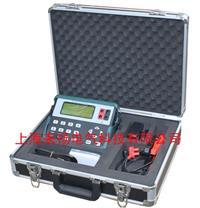 蓄电池恒流放电测试仪 LYXF型