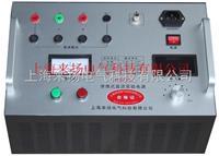 直流大电流可调电源 LYDC2000系列