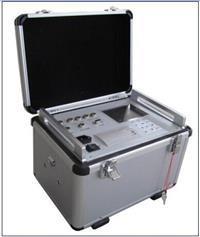 高压开关动特性测试仪 LUGKH-5000B