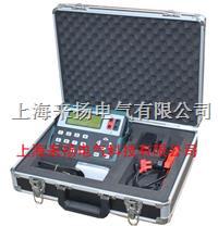 蓄电池容量恒流放电测试仪 SZXF