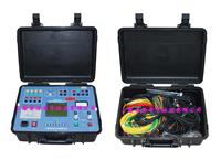 高压开关机械特性测试仪 LYGKH-9800