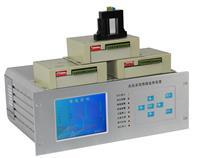 在线式直流绝缘监测装置 LYDCS-6000