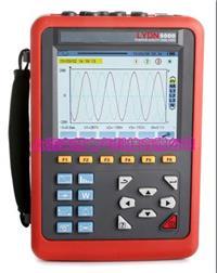 全功能電能表檢驗儀 LYDN5000