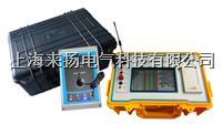 氧化锌避雷器在线分析仪 LYYB-2000