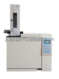 电力变压器厂色谱仪