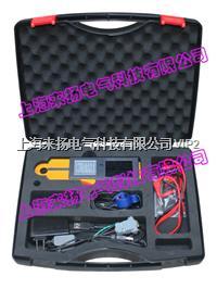 单三相电能表质量分析仪