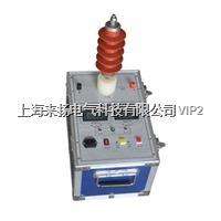 一体式氧化锌避雷器分析仪