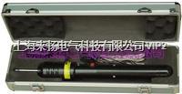 雷电计数器动作测试仪