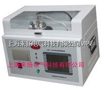 油介损及油体积电阻率测试仪