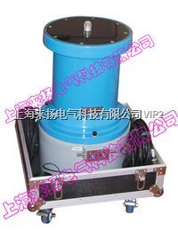 水内冷发电机专用直流高压试验装置