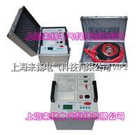 变频介损测试仪