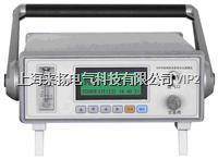 SF6纯度试验仪