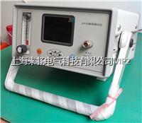 SF6分解产物测试仪