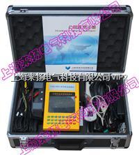 电能表现场分析仪
