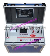 触摸屏直流电阻测试仪