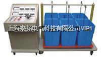 绝缘工器具耐压测量装置 LYNYZ-50