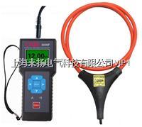 大電流鉗形記錄儀 LYQB9000F