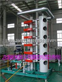 雷電高電壓發生器 LYCJ-2000