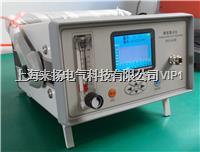 SF6微水仪 LYGSM-5000
