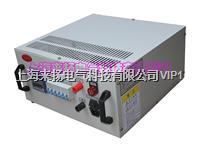 負載裝置 LYFZX-II-10KVA/380V