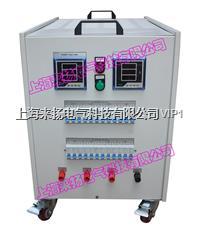 大功率模擬假負載 LYFZX-II-10KVA/380V