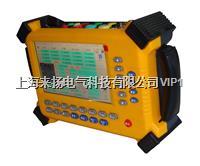 三相電能質量智能分析儀 LYDJ8800