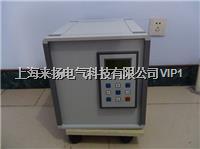 油中氣體含量分析儀 LYQH-3000