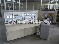 变压器综合参数试验台 YD6000