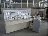 变压器综合测试台 YD6000